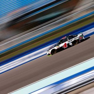 Kevin Harvick - NASCAR Cup Series