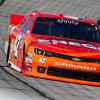Kyle Larson - NASCAR Xfinity Series