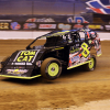 Kyle Strickler in the 2017 Gateway Dirt Nationals 3063