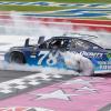 Martin Truex Jr - Auto-Owners Insurance