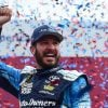 Martin Truex Jr - Auto-Owners Insurance