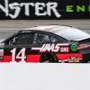 Martinsville Speedway - Clint Bowyer