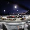 Martinsville Speedway - Monster Energy NASCAR Cup Series