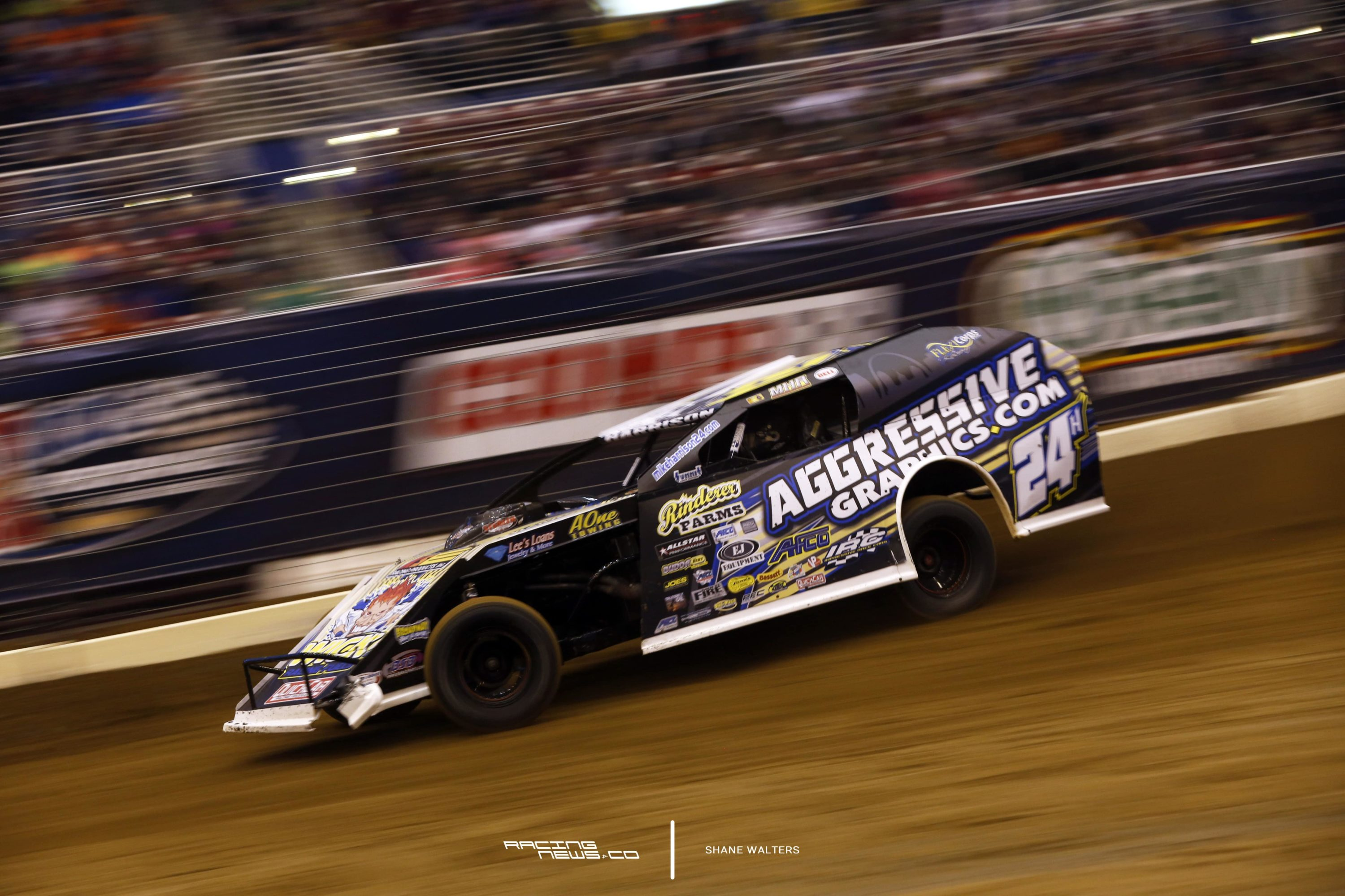 Mike-Harrison-Gateway-Dirt-Nationals