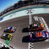 Monster Energy NASCAR Cup Series - Homestead-Miami Speedway