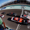 NASCAR Xfinity Series - Homestead-Miami Speedway 2