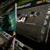 NASCAR Xfinity Series - Texas Motor Speedway