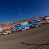 Phoenix Raceway - NASCAR Xfinity Series