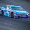 Richard Petty Motorsports - Aric Almirola
