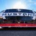 Ryan Blaney - NASCAR Xfinity Series