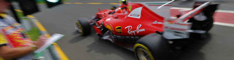 2017 F1 payout drops by $43 million