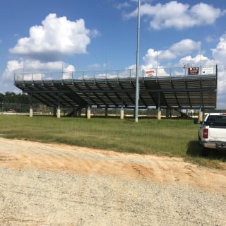 Speedway for Sale