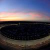 Texas Motor Speedway - TX