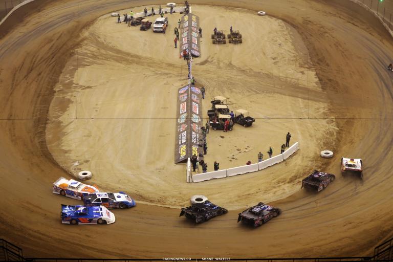 2017 Gateway Dirt Nationals 3923