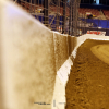 2017 Gateway Dirt Nationals wall 2539