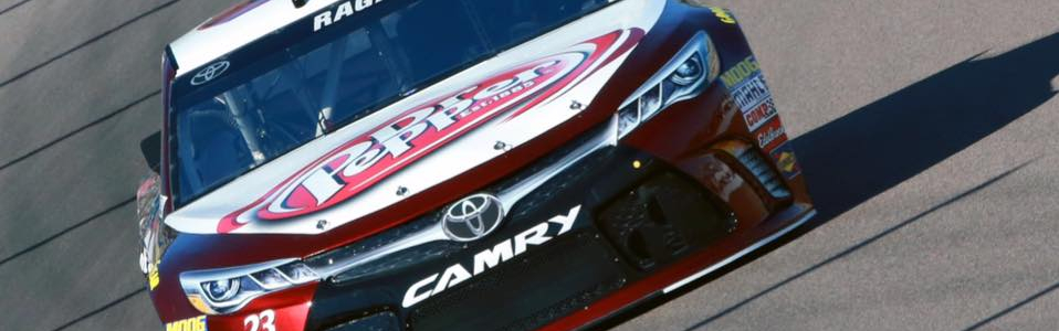 BK Racing sale procedures approved by bankruptcy court