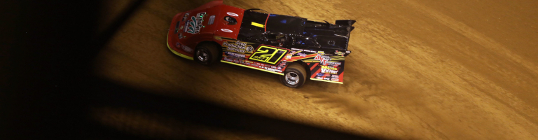 Billy Moyer Jr: 2018 tour includes the WoOLMS