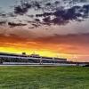 Can-Am Speedway