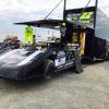 Chris Ferguson - Fastrak Racing