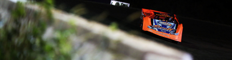 Tri-City Speedway is bringing the UMP Pro Late Model class back to St. Louis