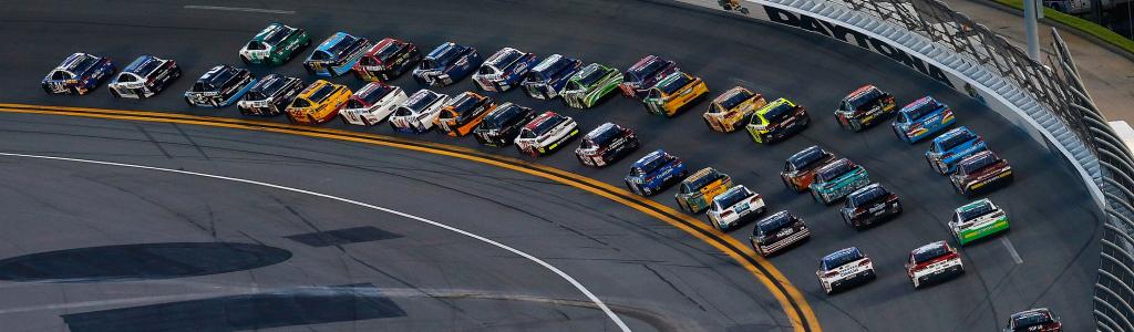 Race Team Alliance seeks executive director