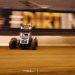 Dirt Midget test at the Gateway Dirt Nationals - Landon Simon 2490
