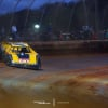 Donald McIntosh - Blount Motorsports at Boyd's Speedway9106