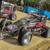 Dooling Howard Motorsports