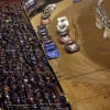 Gateway Dirt Nationals Crowd - Friday 3841