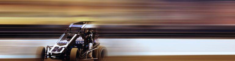 2018 Gateway Dirt Nationals: Midget racing added
