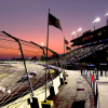 Irwindale Speedway California
