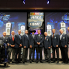 Jack Ingram - NASCAR Hall of Fame class of 2014
