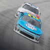 NASCAR Xfinity Series - Daniel Hemric