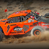 Robby Gordon Motorsports - Off Road
