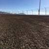 The Dirt Track at Las Vegas Motor Speedway