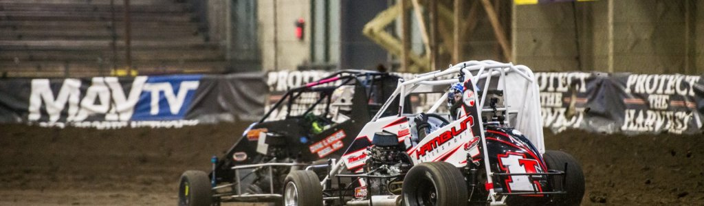 2017 Tulsa Shootout Results – Night 1-2