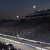 ValleyStar Credit Union 300 - Martinsville Speedway