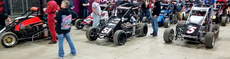 2018 Chili Bowl Format Breakdown and Daily Schedules