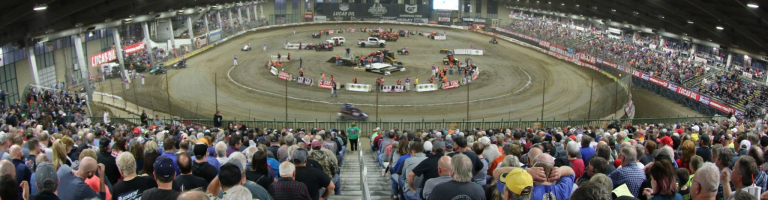 2018 Chili Bowl Results: Night 3 – January 11, 2018