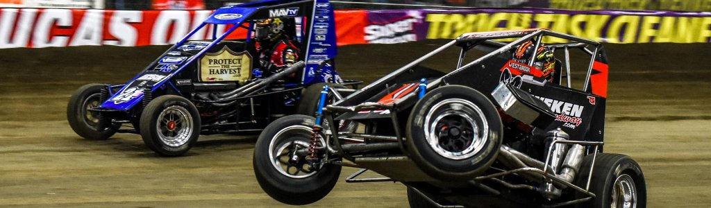 2019 Chili Bowl Nationals: Schedule & Event Info