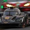 Cadillac - Action Express Racing - 2018 Rolex 24 at Daytona
