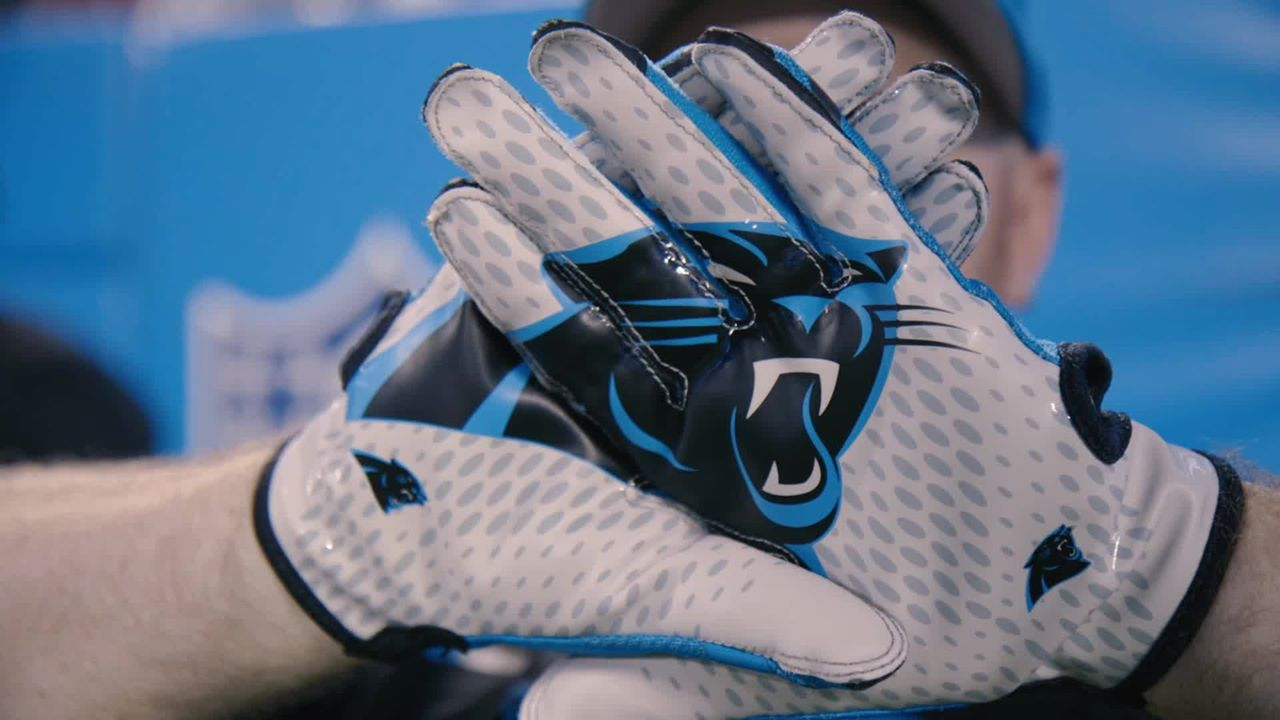 Carolina Panthers - NFL