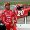 Coca-Cola - Bubba Wallace