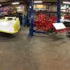 GRT Race Cars