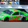 GoDaddy and Danica Patrick
