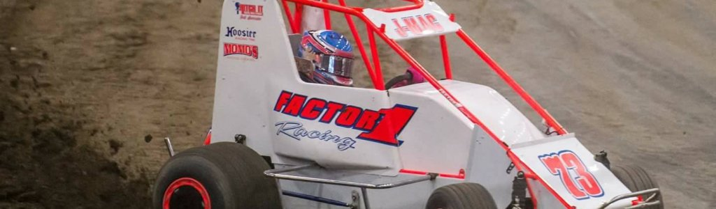 2017 Tulsa Shootout Results – Final Night – December 31, 2017