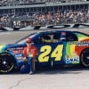 Jeff Gordon 1995