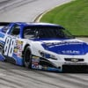 Josh Berry - JR Motorsports - CARS Tour