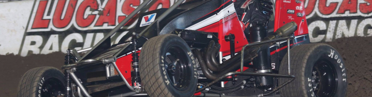 Economic impact of the Chili Bowl Nationals