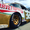 Matt DiBenedetto - NASCAR Cup Series